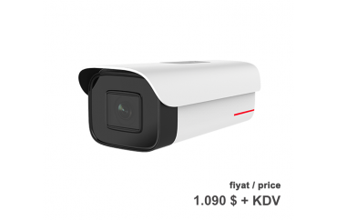 HUAWEİ  C2150-I-P (3.6mm) 5MP Starlight Infrared Bullet